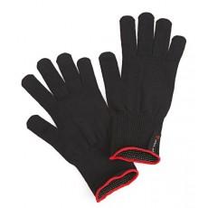 Arva - Sous gants thermoline enfant, Mountainproshop