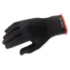 Sous gants thermoline F