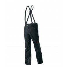 Mammut - Splide Pant Men Black, Mountainproshop.com