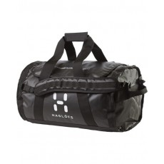 Haglofs Sac Lava 50 L Black, Mountainproshop.com
