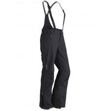 Marmot - W's Spire Pant Black, Mountainproshop.com