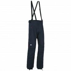 Millet - Pantalon Escent GTX Black, Mountainproshop