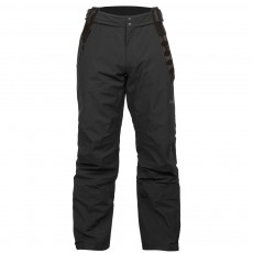 Bergans - Sirdal II Pant M's Black, Mountainproshop
