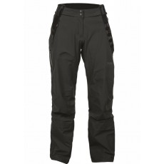 Bergans - Sirdal Lady Pant Black, Mountainproshop.com