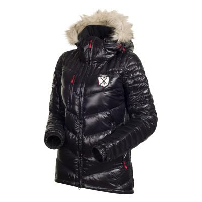 Bergans - Kollen Down Jacket M's Jacket, Mountainproshop
