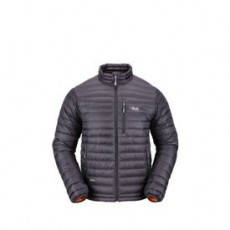 Rab Microlight Jacket Men merlin/mimosa