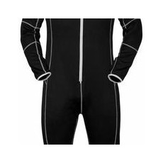 Sweet Protection Savviour Suit Men True Black