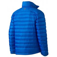 Marmot Zeus Jacket Peak Blue