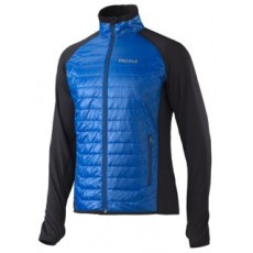 Marmot - Variant Jacket Men Peak blue
