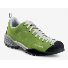 Scarpa - Mojito Lime, Mountainproshop.com