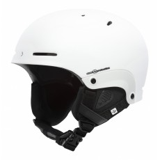 Sweet protection casque blaster Satin white