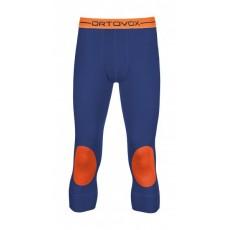 Ortovox 185 R'N Wool Short Pants Men Strong blue