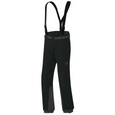 Mammut Base Jump Touring pants men black