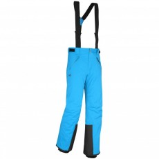 Millet Line stretch Gore Tex pant Light sky