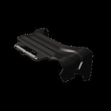 Marker Couteaux Kingpin 105 mm