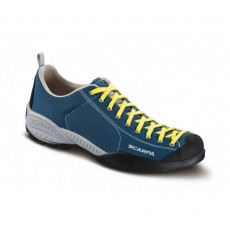 Scarpa mojito fresh men denim blue