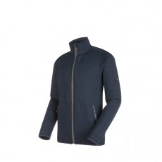 Mammut Arctic ML jacket men marine melange