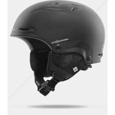 Sweet Protection Casque Blaster Dirt Black