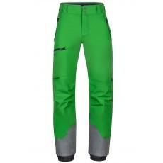 Marmot La Meije Pant Men Lucky Green