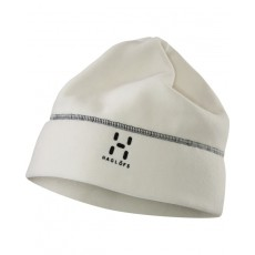 Haglofs Breeze Cap White, Mountainproshop