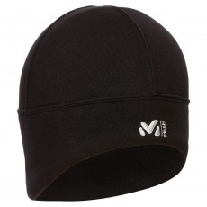 Millet - Powerstretch Beanie, Mountainproshop
