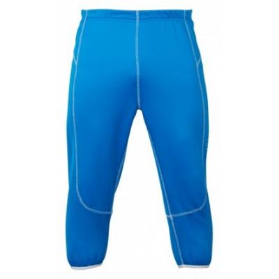 Sweet Protection - Saviour Fleece M's Pant Bird Blue, Mountainproshop