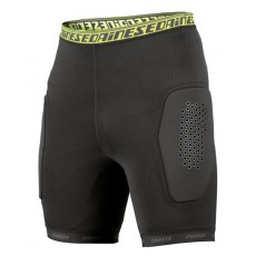 Dainese - Soft Norsorex Short, Mountainproshop