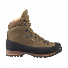 Millet - Chaussures Bouthan GTX, Mountainproshop.com