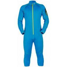 Sweet Protection - Saviour Fleece M's Suit Bird Blue