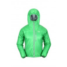 Rab Xenon Jacket Kiwi, Mountainproshop.com