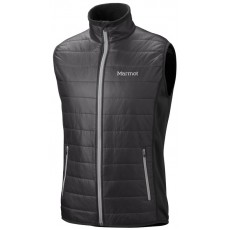 Variant Vest Black, Mountainproshop