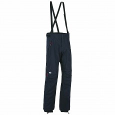 Millet - Pantalon Escent GTX Black, Mountainproshop