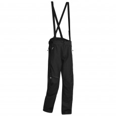 Millet - Altiride Composite Pant black, Mountainproshop