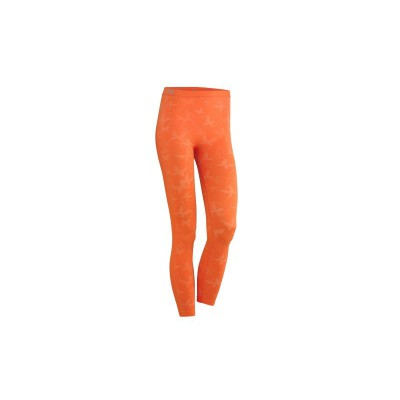 Karitraa - Butterfly Pant Orange, Mountainproshop.com