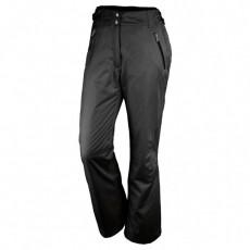 Fusalp - Elegance Pantalon Femme Noir, Mountainproshop.com