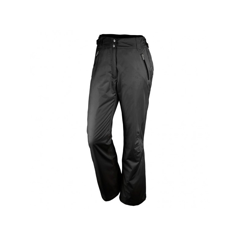 pantalon ski fusalp xs