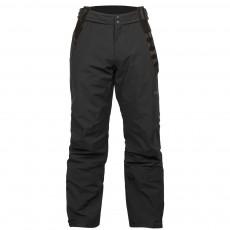 Bergans - Sirdal II Pant M's Black