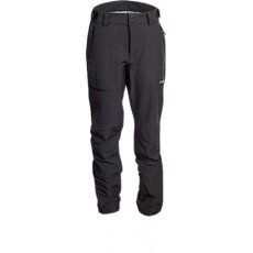 Bergans - Skifjell Light Pant W's Black, Mountainproshop