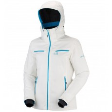 MILLET Lady North side jacket frost