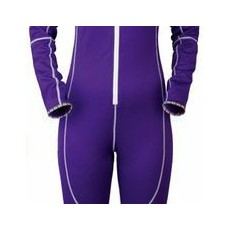 Sweet Protection, Saviour Suit Women Plum Purple