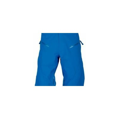 Sweet Protection Monkeywrench Pant Men Flash Blue
