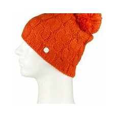 Sweet Protection Jumbo Braid Beanie Catchup