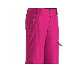MARMOT Girl's Starstruck pant berry rose