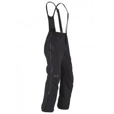 Marmot Spire Pant Black
