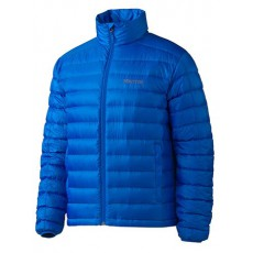Marmot Zeus Jacket Peak Blue