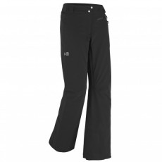 Millet LD Katmai Stretch Pant Black