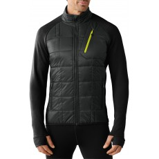 Smartwool Men's Corbet 120 Jacket Graphite