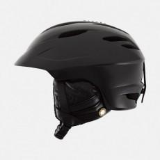Giro casque Sheer Black laurel