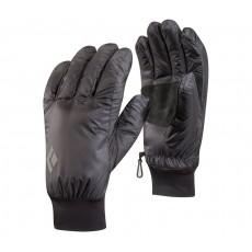 Black Diamond Stance gloves Black