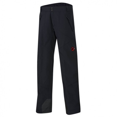 Mammut Tatramar SO pant women black
